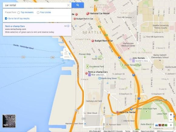 rumortt_google_to_give_maps_a_ui_facelift