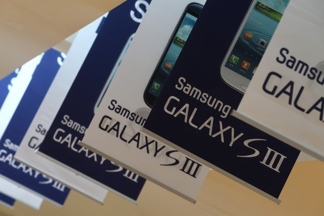 apple_looking_to_get_hands_on_android_source_code_records_in_latest_samsung_battle