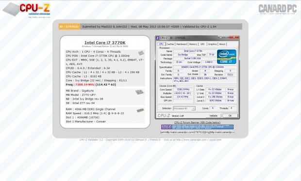 core_i7_3770k_overclocked_to_an_insane_7_2ghz_using_a_gigabyte_z77x_up7_motherboard
