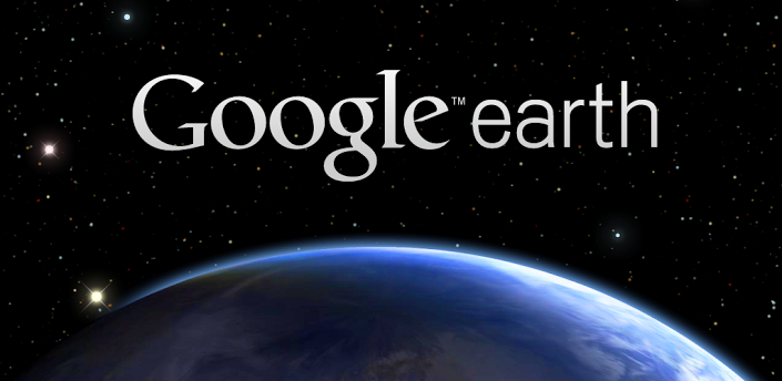google_earth_gets_updated_now_includes_street_view_and_a_new_interface