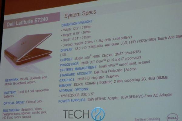 $129 dell latitude d505 pentium 6ghz - evolveStar Search News - Dell
