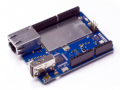 Arduino releases Wi-Fi-enabled board, no longer will hackers have to rely on clones or shields