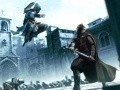 Assassin's Creed movie scheduled to release on May 22, 2015