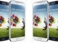 Samsung's Galaxy S4 is the world's best smartphone... according to Consumer Reports