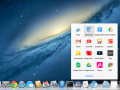 OSX to get Chrome App Launcher, beta now in progress