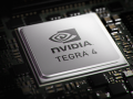 NVIDIA demos world's most efficient Cat 4 LTE-Advanced Modem, hits 150Mbps
