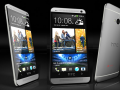 HTC One to get Android 4.2.2 update in just a few weeks