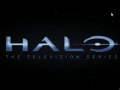 Microsoft announces a live-action Halo TV show