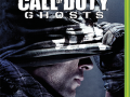 Call of Duty: Ghosts reveal trailer posted up online, pre-order now available