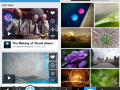 RumorTT: Flickr, Vimeo to see similar iOS integration as Twitter and Facebook