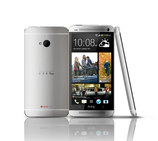 htc_s_chief_product_officer_has_left_the_company_according_to_reports