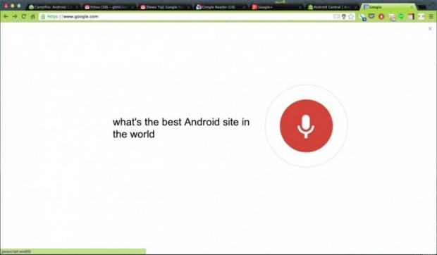 google_now_voice_search_arrives_on_chrome