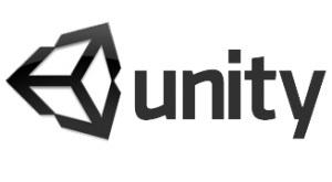 unity_game_engine_is_now_free_for_ios_android_and_blackberry_10_developers