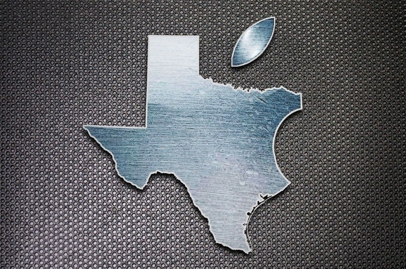 apple_will_manufacture_it_s_us_built_mac_in_texas_says_ceo_tim_cook