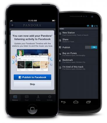 facebook_adds_new_pandora_app_to_timeline_lets_users_find_and_share_music_with_friends