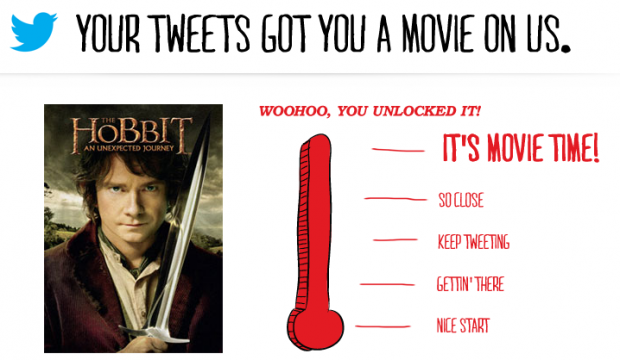 redbox_instant_offering_free_rental_of_the_hobbit_after_users_unlocked_the_freebie_through_a_tweet_to_stream_promotion