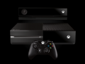 Indie developers will be unable to self-publish on Xbox One