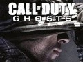 Infinity Ward confirms Call of Duty: Ghosts for the PlayStation 4