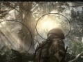 Activision used lighting system tricks with the Call of Duty: Ghosts trailer, did they lie to us?