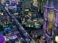 SimCity update 4.0 includes new areas, new features