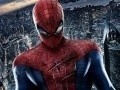 Are Sony preparing to sell the film rights to Spider-Man and Resident Evil to help their financial position?