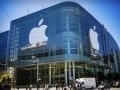 Apple's keynote speech at WWDC is penciled in for June 10
