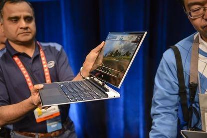 intel_says_that_haswell_based_notebooks_will_provide_50_more_battery_than_ivy_bridge_based_counterparts_02