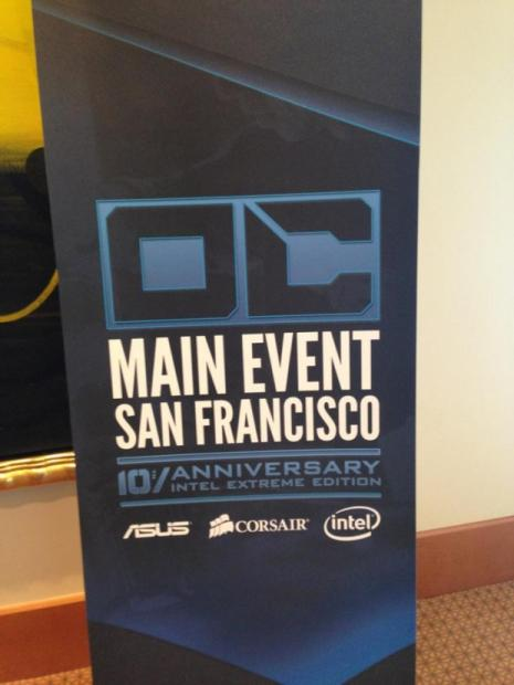 oc_main_event_sponsored_by_asus_intel_and_corsair_caught_on_film_07