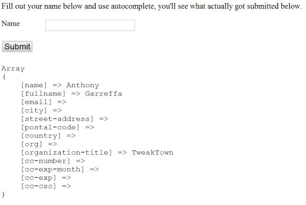 do_you_use_google_chrome_s_autocomplete_you_shouldn_t_01