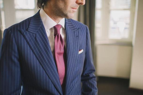 suit_up_canadian_tailor_takes_orders_on_bulletproof_suits_01