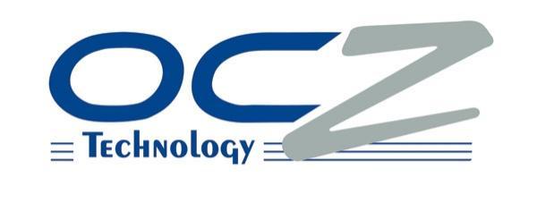 OCZ TECH GROUP logo