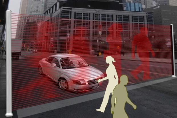 could_this_laser_hologram_concept_be_the_stoplight_of_the_future_2