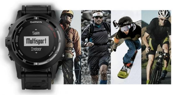 garmin_fenix_2_gps_watch_offers_iphone_connectivity_and_more_5343
