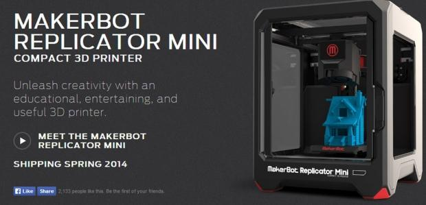 makerbot_replicator_mini_3d_printer_ships_this_spring_32421