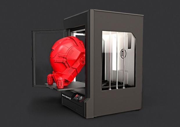 makerbot_replicator_z18_3d_printer_pre_orders_start_today_1