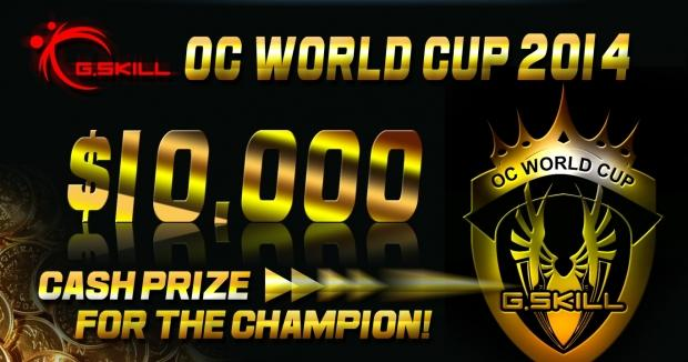 g_skill_set_to_host_the_largest_single_cash_prize_in_oc_event_history_1