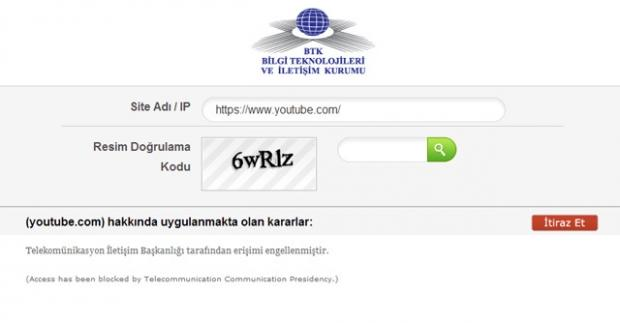 turkey_puts_the_brakes_on_youtube_blocks_all_access_to_the_video_site_1