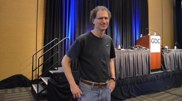 oculus_vr_secures_valve_s_michael_abrash_as_its_new_chief_scientist_03