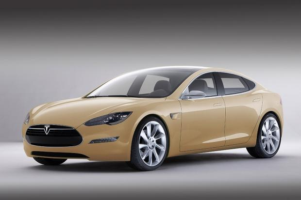 apple_and_tesla_motors_team_up_to_release_iphone_colored_model_s_cars_1