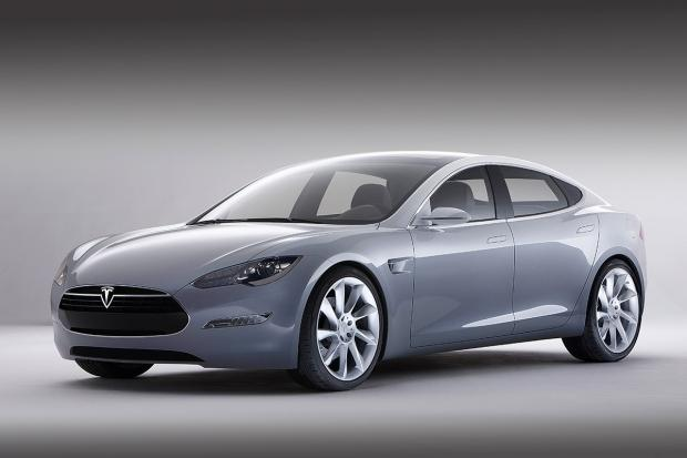 apple_and_tesla_motors_team_up_to_release_iphone_colored_model_s_cars_2