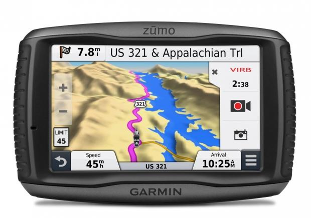 garmin_zumo_590lm_motorcycle_gps_finds_curvy_roads_for_you_5