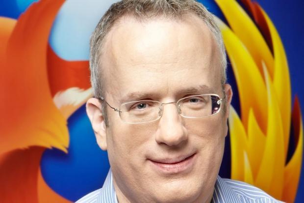 mozilla_s_ceo_brendan_eich_resigns_over_anti_gay_controversy_1