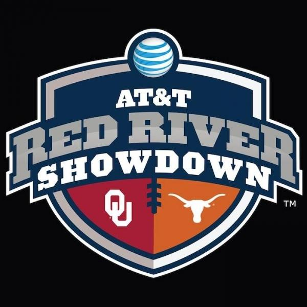 red_river_rivalry_gets_rebranded_01