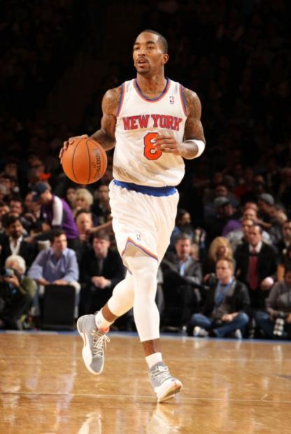 the_new_york_knicks_j_r_smith_sets_two_records_in_one_game_01