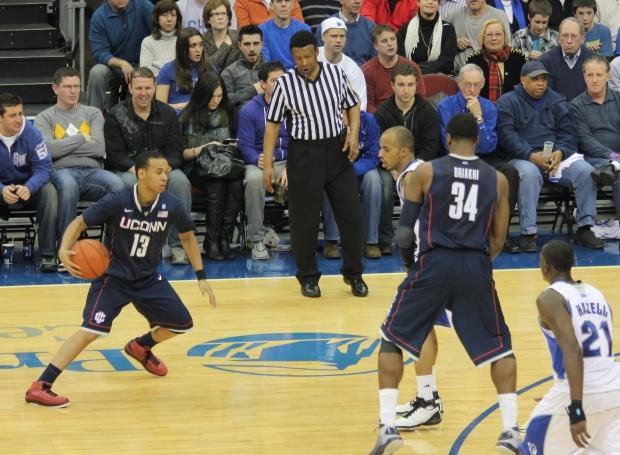 uconn_wins_national_title_napier_named_most_outstanding_01