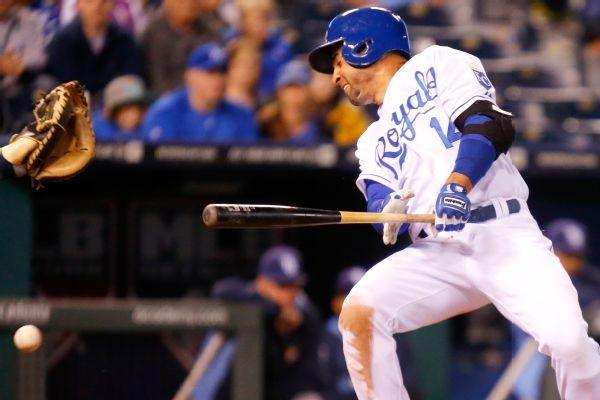 royals_omar_infante_takes_fastball_to_the_face_01