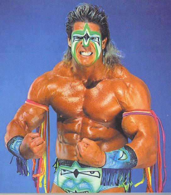 wwe_superstar_and_hall_of_famer_ultimate_warrior_dies_at_age_54_01