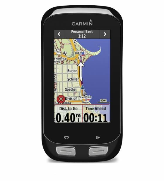 garmin_announces_edge_1000_cycling_gps_with_big_screen_size_and_wi_fi_01