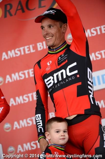 team_bmc_s_philippe_gilbert_wins_prestigious_amstel_gold_cycling_race_01