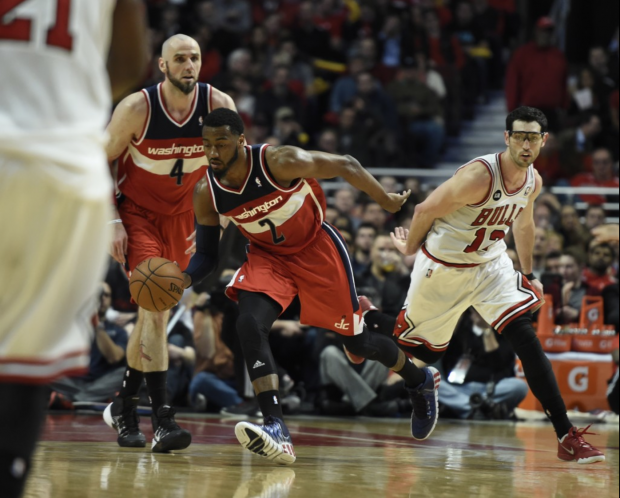 wizards_bounce_bulls_advance_to_eastern_semifinals_01